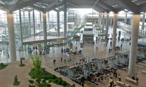 malaga-airport-terminal-3