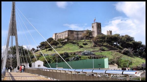 castillodefuengirolaoz8
