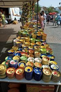 market7