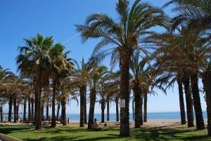 torremolinos-beach-spain